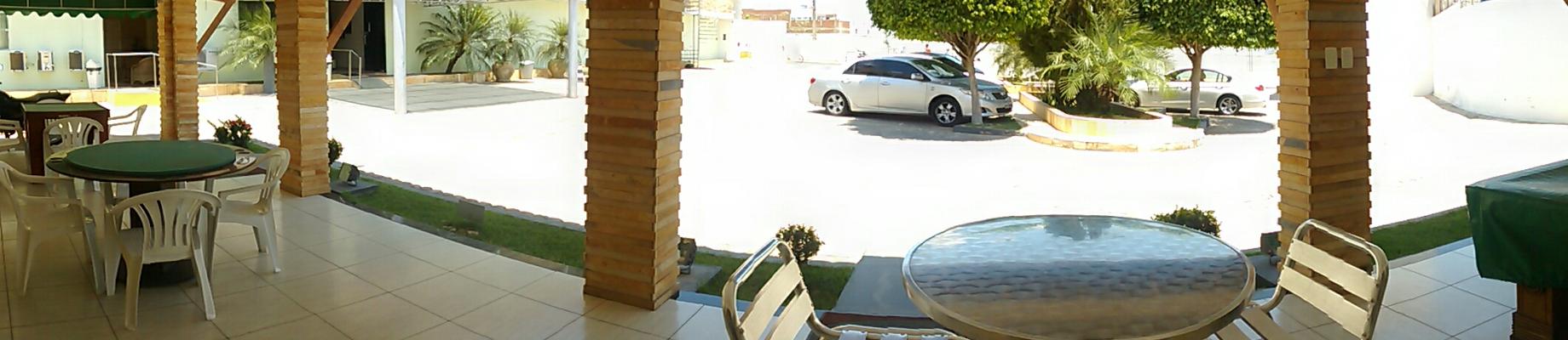 Imagem 360